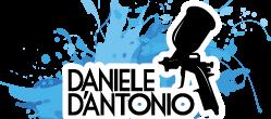 Daniene D'Antonio
